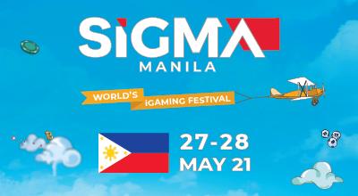 400x220-SiGMA-Manila