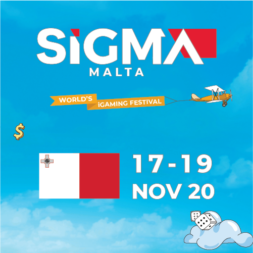 500x500-Malta