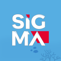 sigma-icon