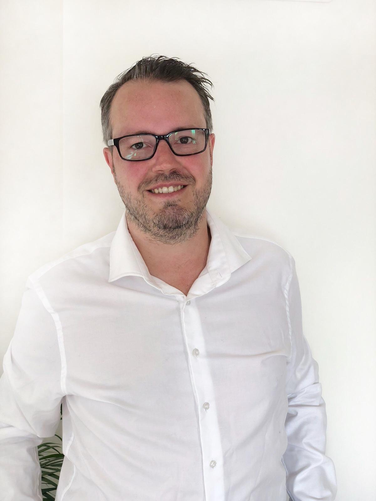 Mikael Gabrielsson Online Value Group Affiliate Grand Slam SiGMA