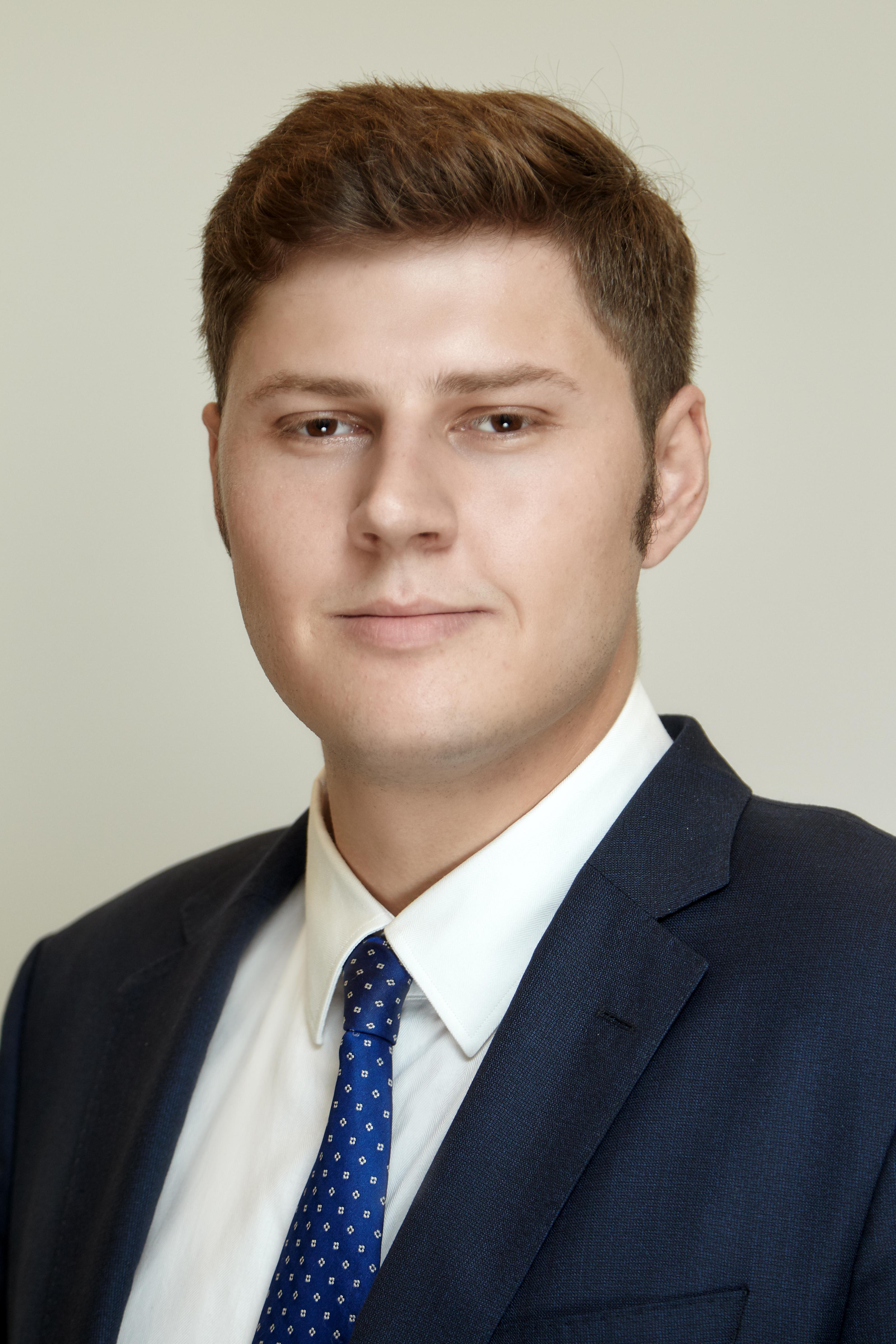 Ilya Ukraine gamb law