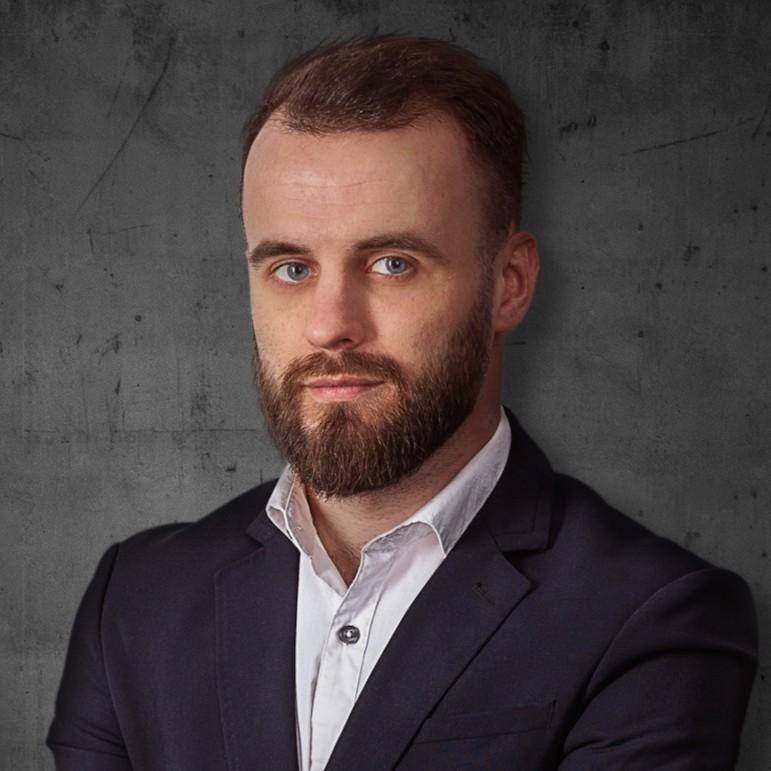 Vladimir Malakchi