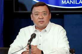 Harry Roque said that the country's leader is making every effort to get the country out of COVID-19.