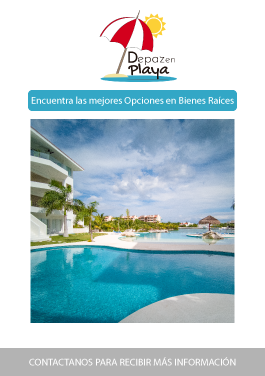 Depaz en Playa - Top Properties