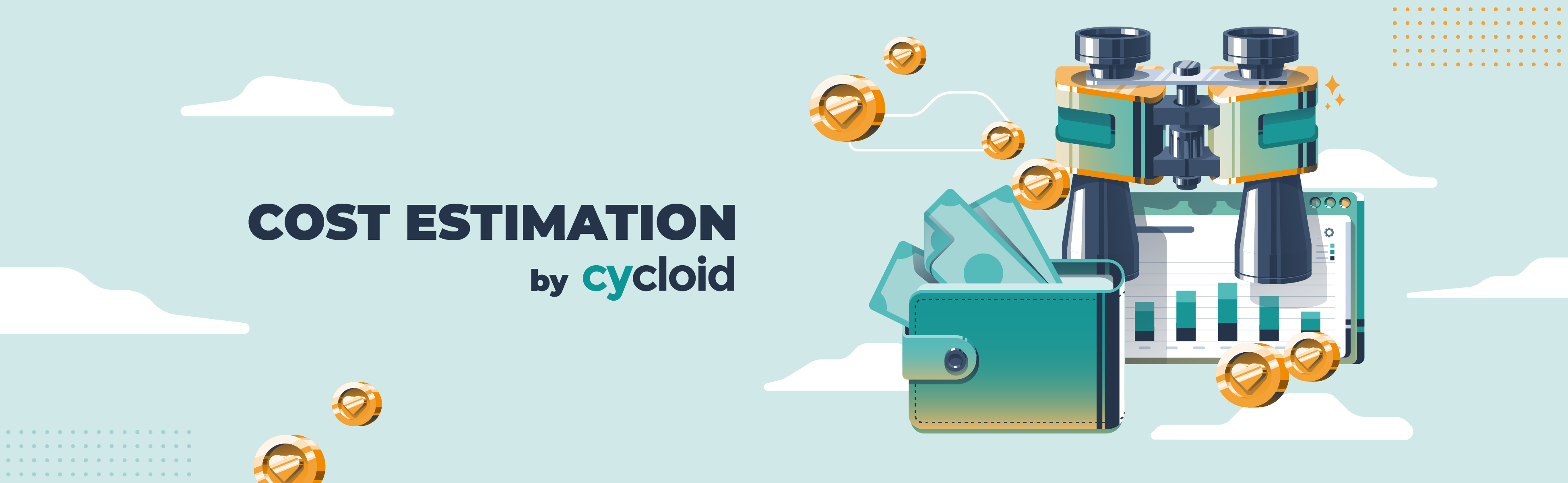 Tick-tock goes the FinOps clock: introducing Cost Estimation