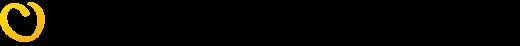 netaffinity_logo.png