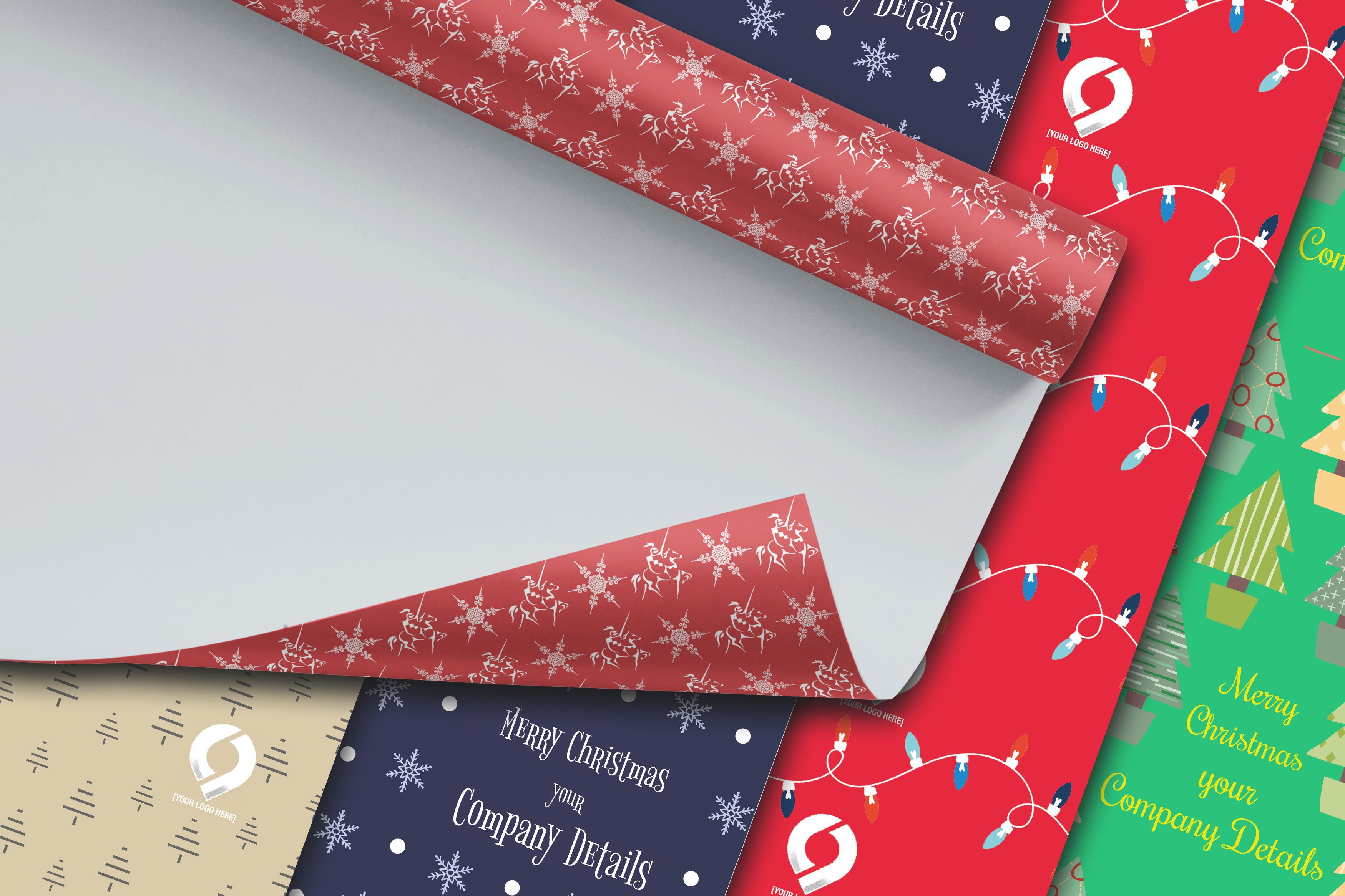 GiftWrapPersonal