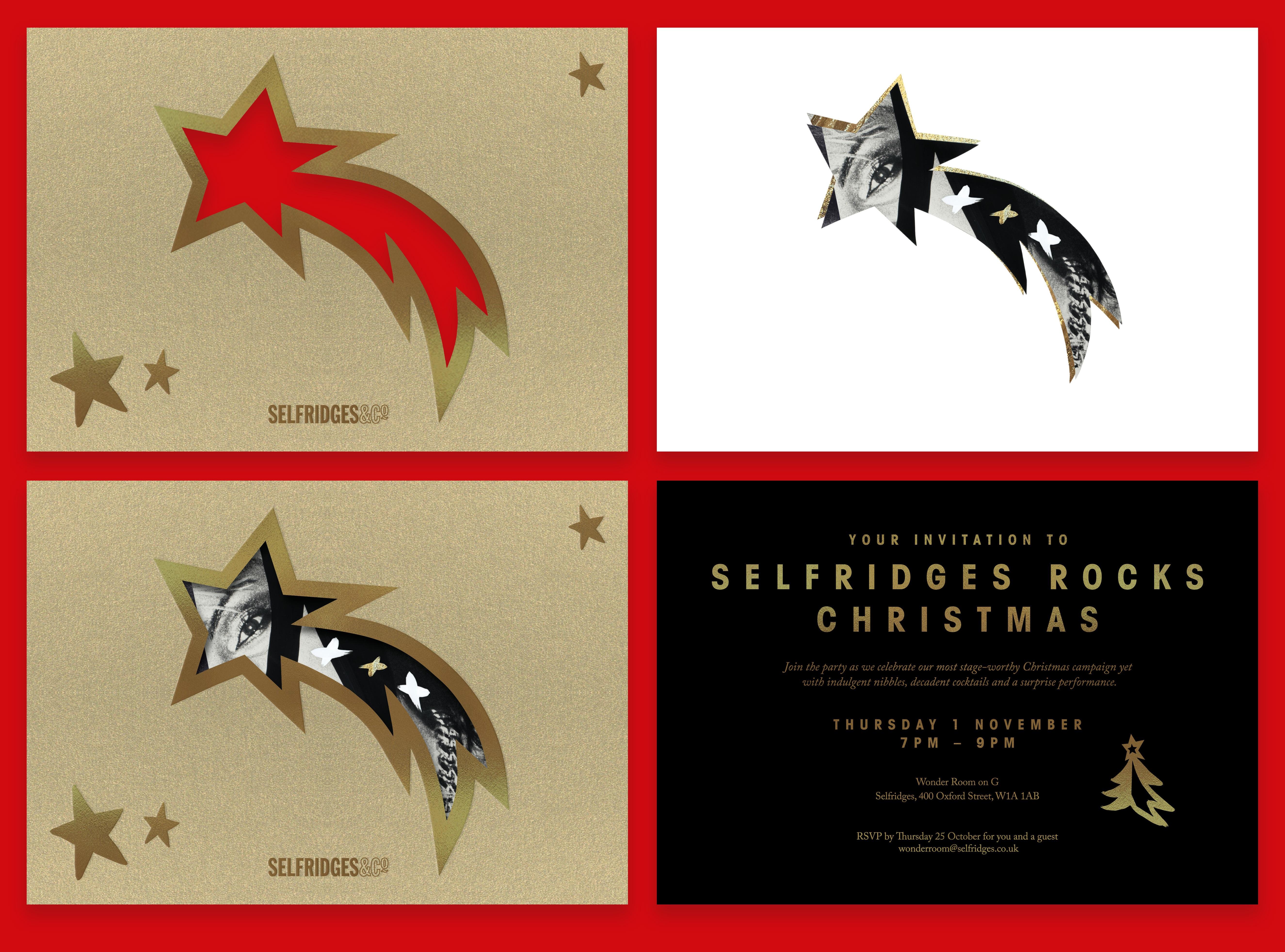 Selfridges_Composite_NoStrapline