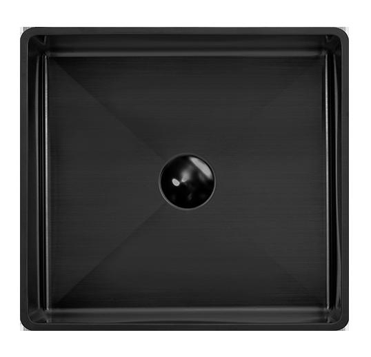 Black-Rect