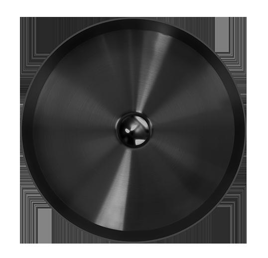 Black-Round