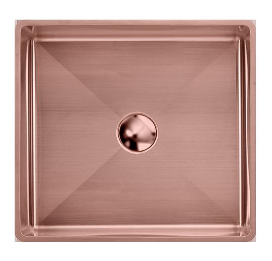 Copper-Rect