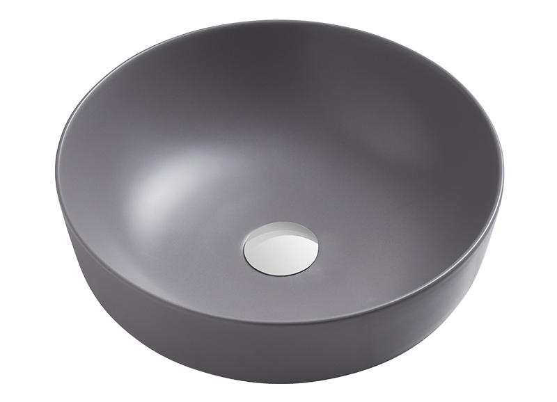 naples-grey