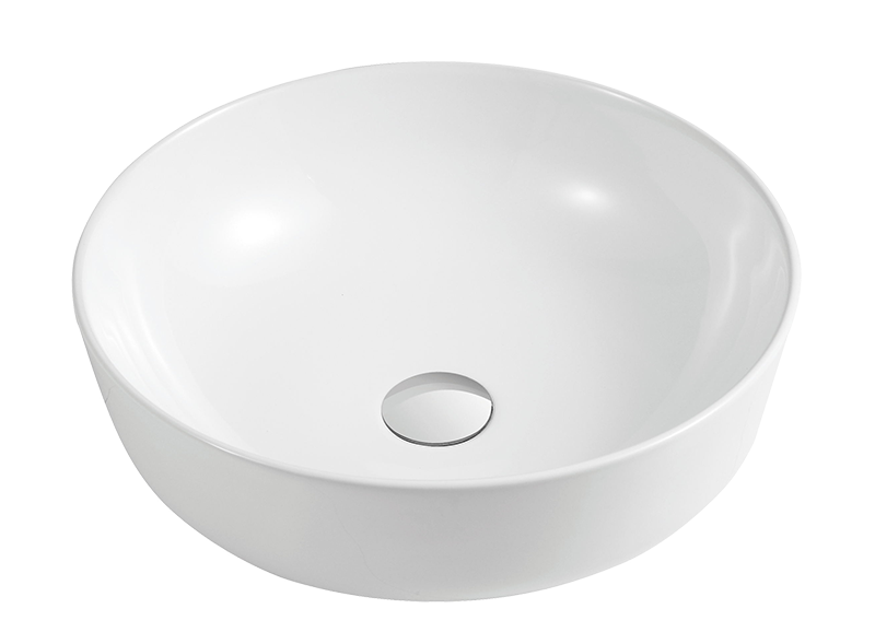 naples-white
