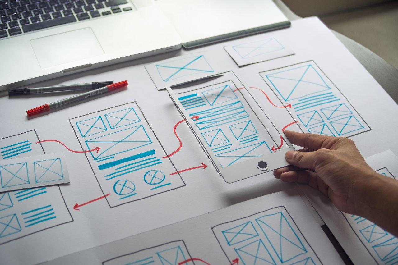 Was ist eigentlich Interaction Design?