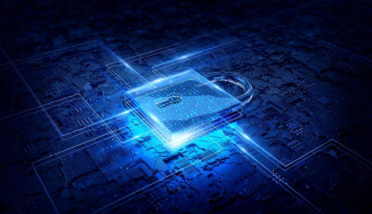 Der lange Weg zum revidierten Schweizer Datenschutzgesetz