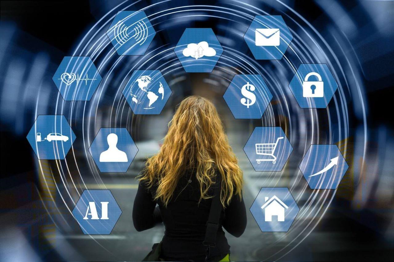 Datenqualität als zukünftiger Erfolgsfaktor
