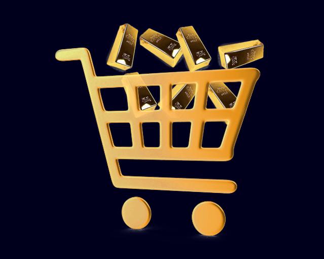 7 goldene Regeln für erfolgreichen E-Commerce