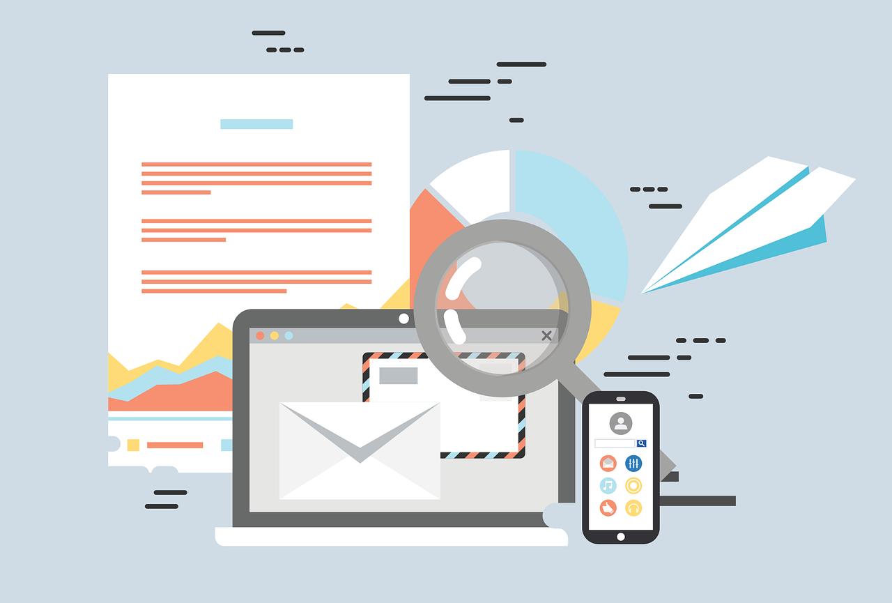 Wie Sie Ihr E-Mail-Marketing gut vorbereiten und umsetzen