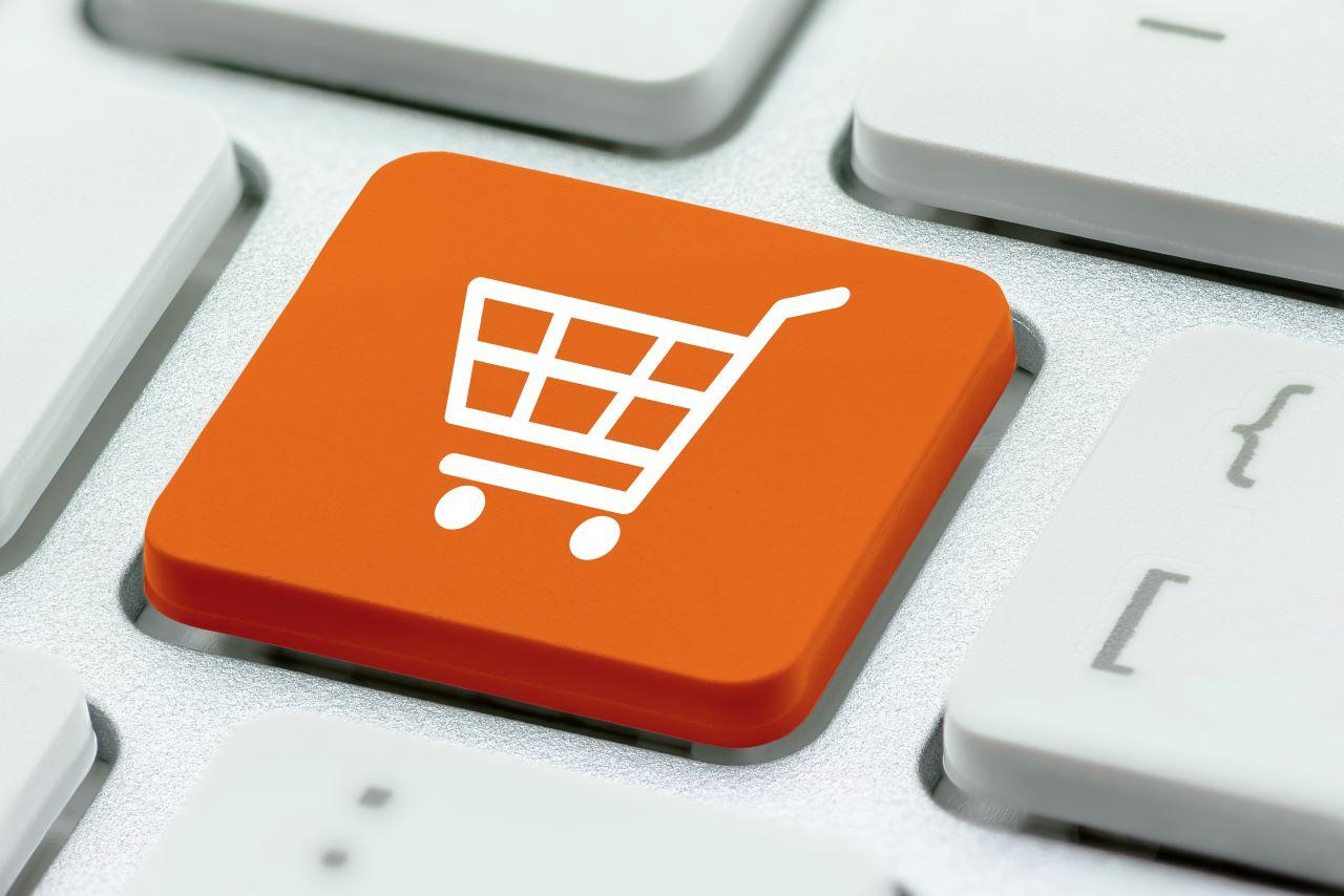 E-Commerce allein ist nur die halbe Miete –