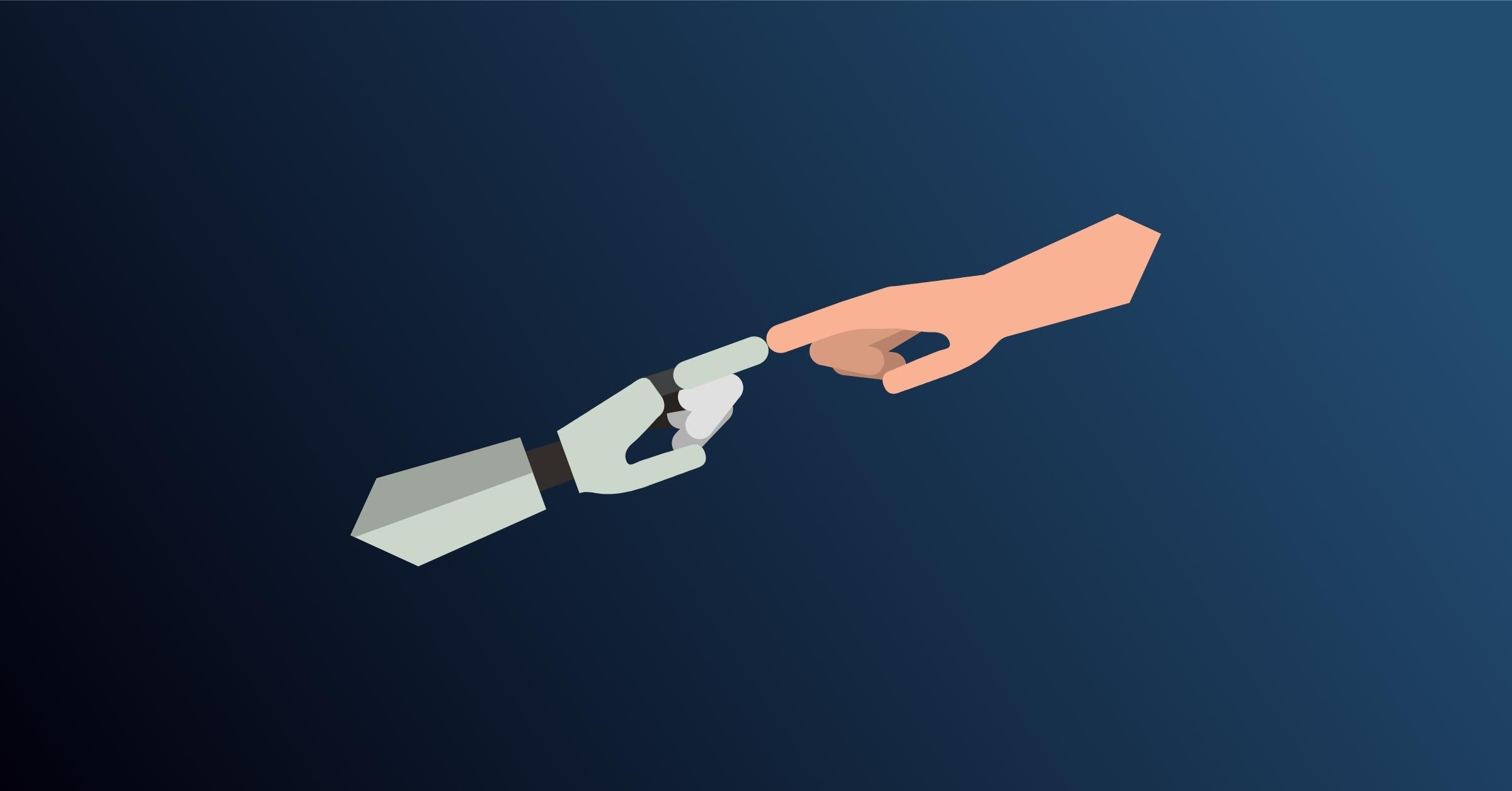 De 10 onmisbare skills van de toekomst: zo speel je erop in