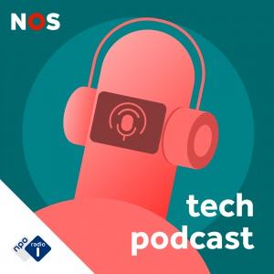 nosop3techpodcast.300.68e4246a072fdc64bd489a652936ae2a