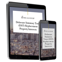 The Investor's Guidebook To DSTs