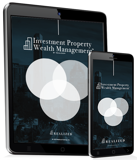 A New Way To Own Investment Properties