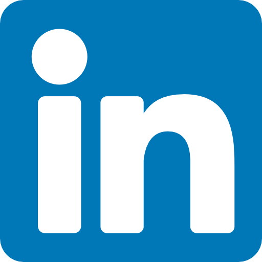 Connect with Keith Rinzler on LinkedIn