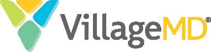 villagemd.logo