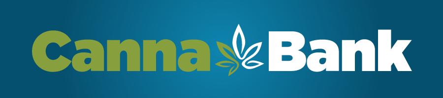 Canna-Bank-header1