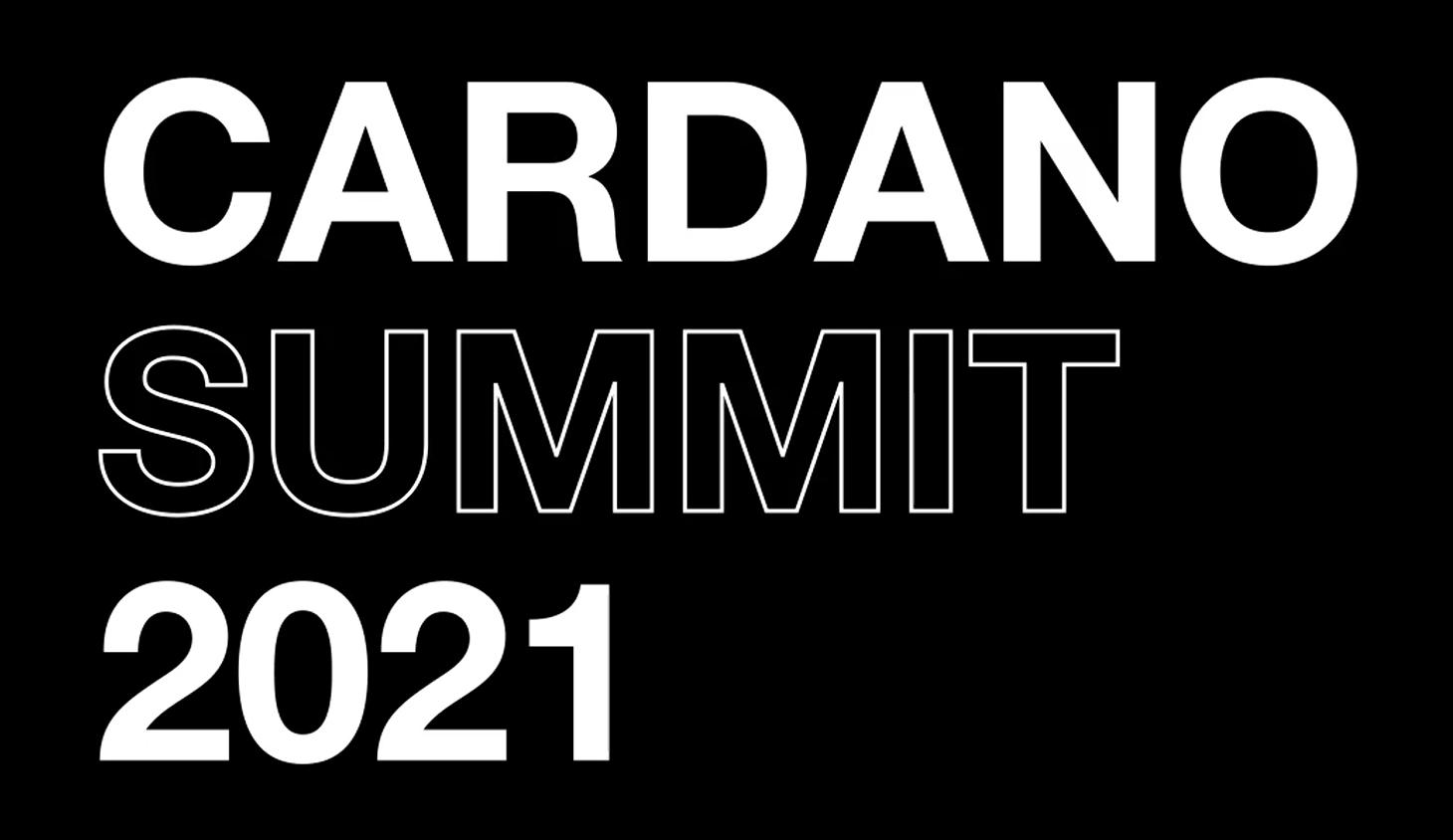summit social