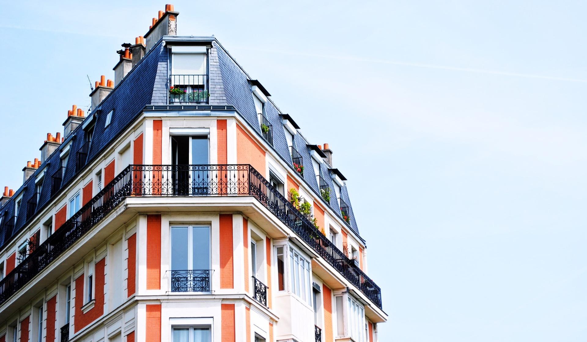 8 bonnes raisons de confier la gestion de l'immeuble aux copropriétaires eux-mêmes