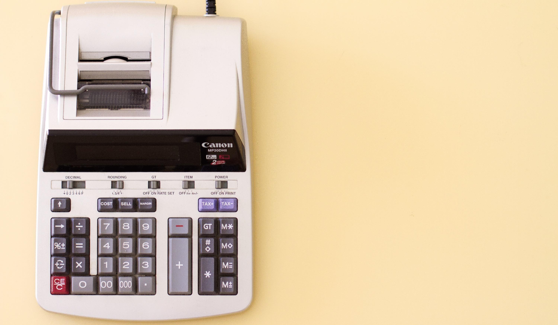 La comptabilité en copropriété