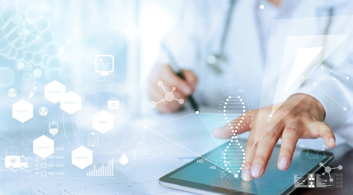 rpa-in-healthcare