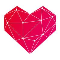 fme anniversary logo