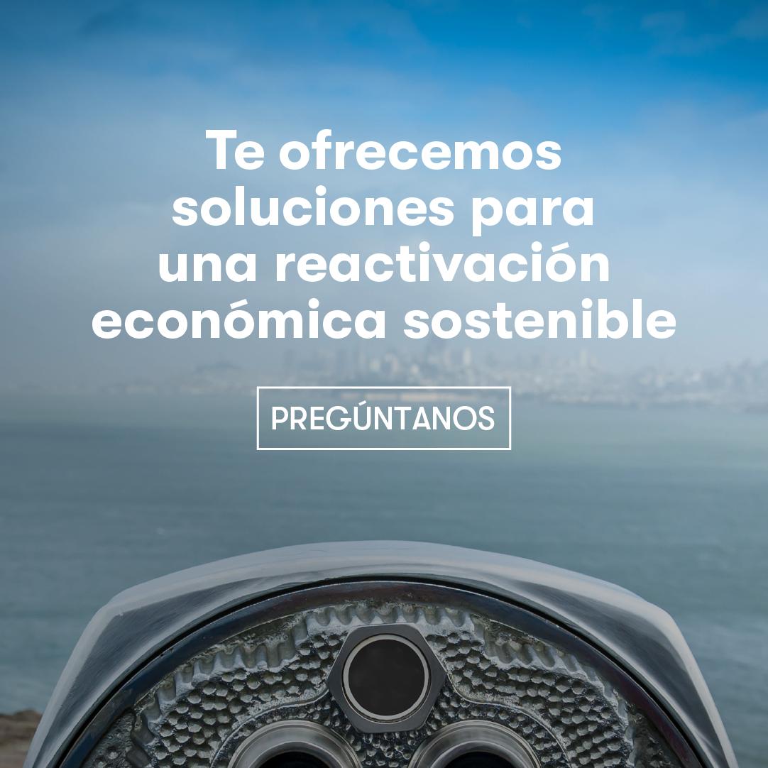 Proyectos-banner-blog