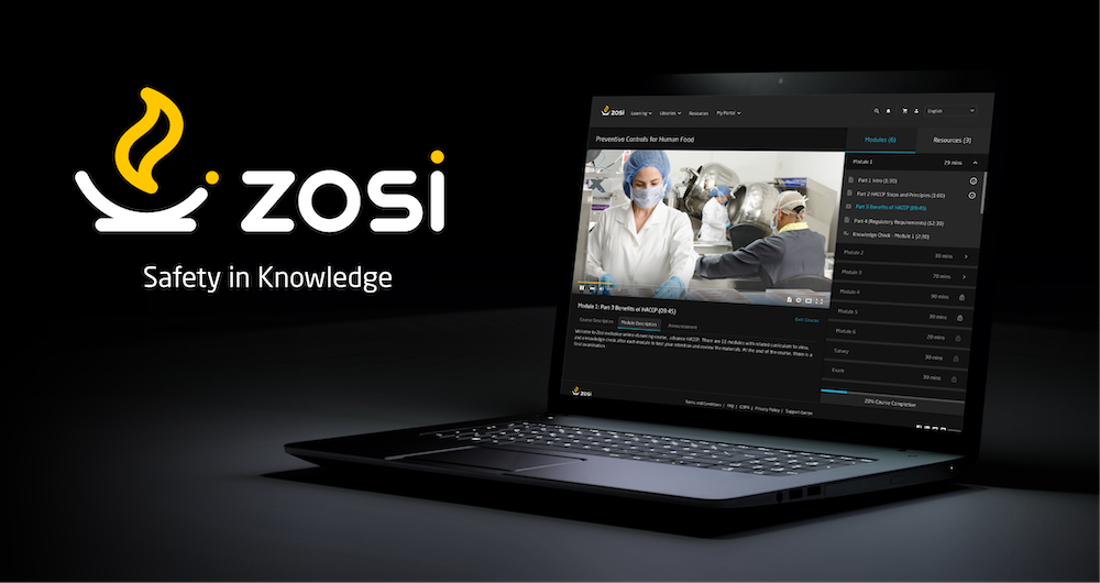 Zosi is Coming Blog Image v2
