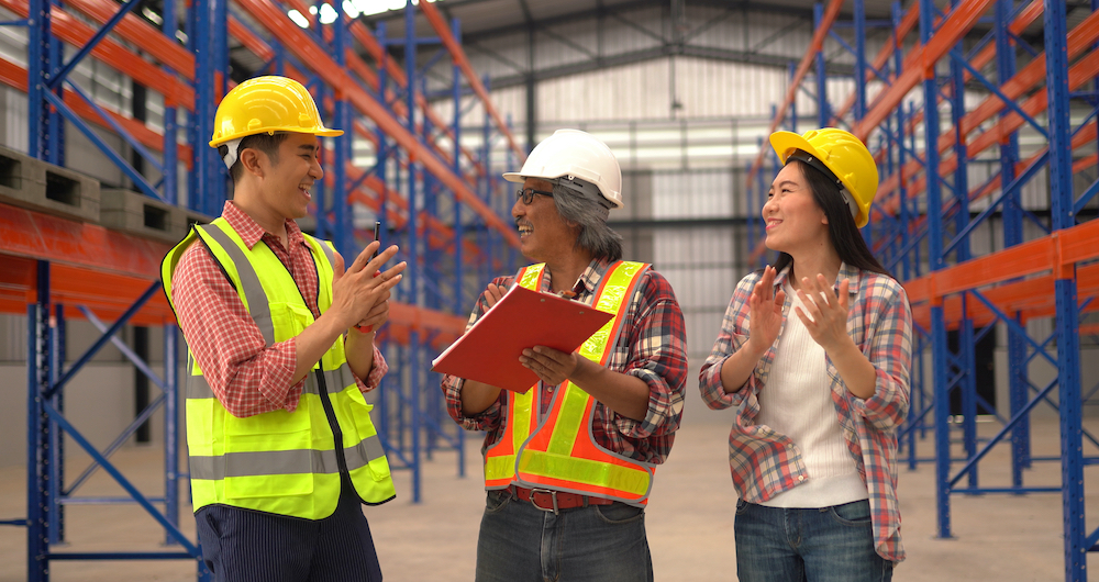 Três estratégias para a prevenção do assédio no local de trabalho