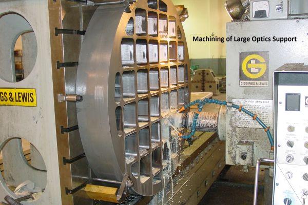 Large-Machining-Optics-dd9abf51