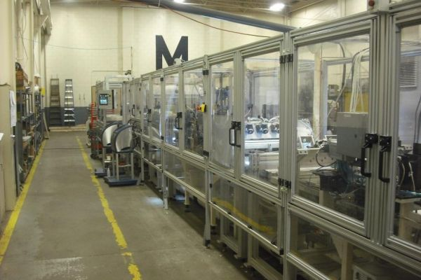 machinery-build-installation-and-startup-1220b333