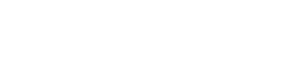 CINCEL-logo.png