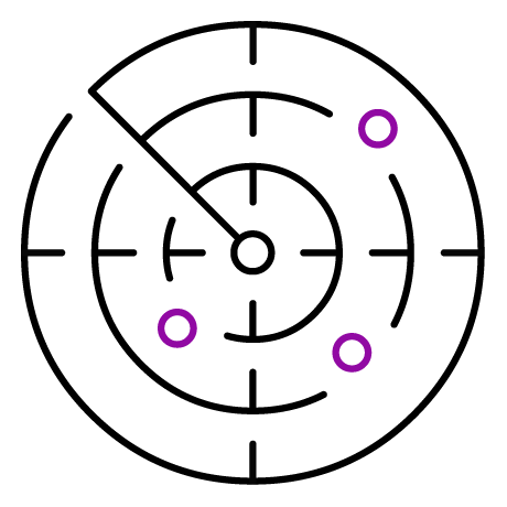 avionics-icon