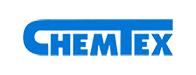 chemtexlogo-1