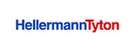 hellermant-logo-1
