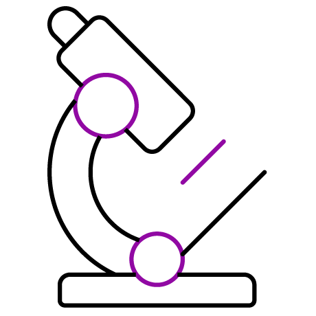 Laboratories & Municipalities