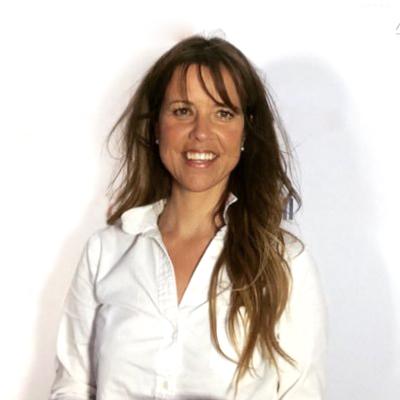 Lisa Ferkul