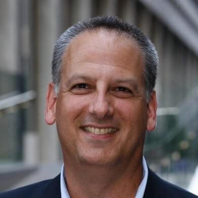 Stuart Lipson