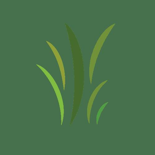 Farmland-LP