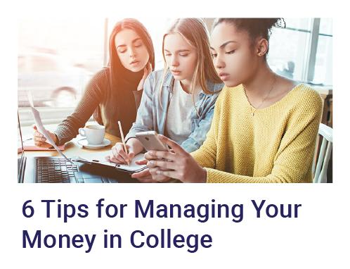 6-tips-mange-money-in-college