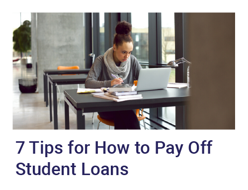 7-tips-student-loans